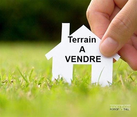 Terrain à bâtir - Bascharrage - #3975429-1