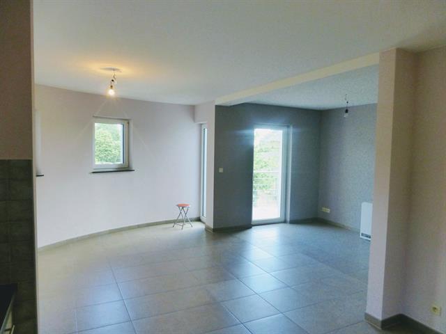 Appartement - Freylange - #4073396-3