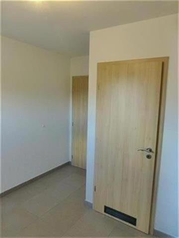 Appartement - Freylange - #4073396-2
