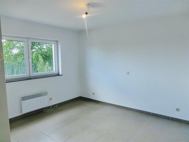 Appartement - Freylange - #4073396-14