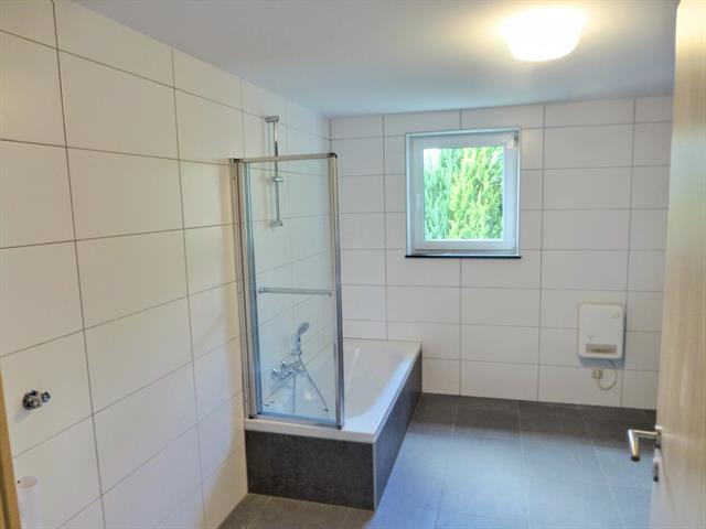 Appartement - Freylange - #4073396-9