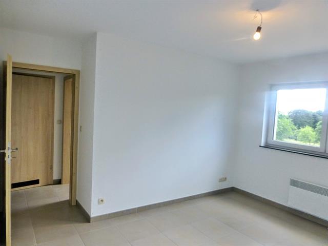 Appartement - Freylange - #4073396-15
