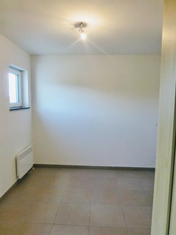 Appartement - Freylange - #4073396-10