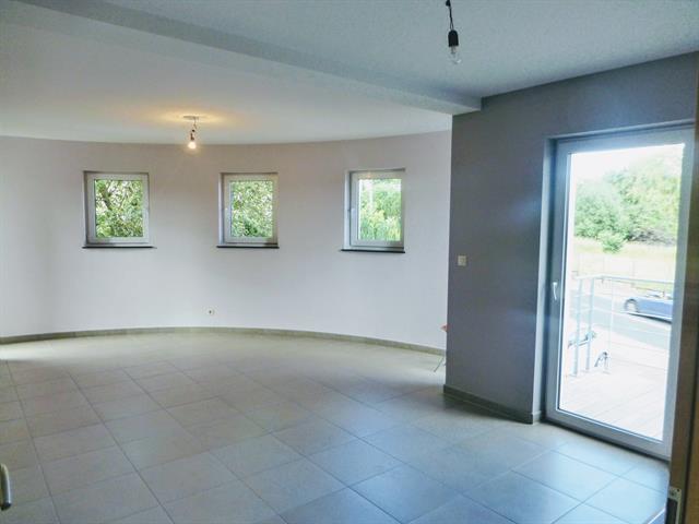 Appartement - Freylange - #4073396-0