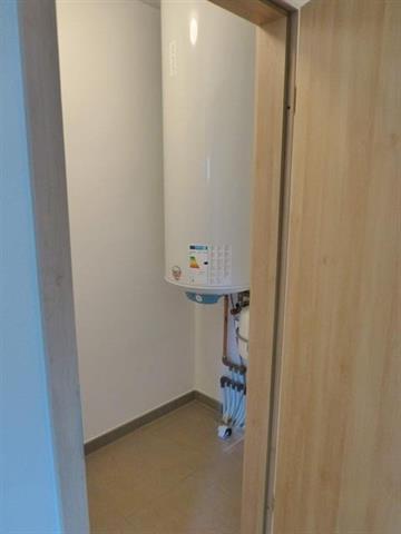 Appartement - Freylange - #4073396-12