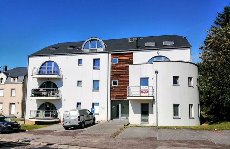Appartement - Freylange - #4073396-16