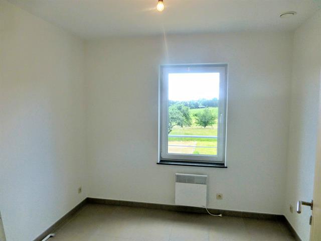 Appartement - Freylange - #4073396-13
