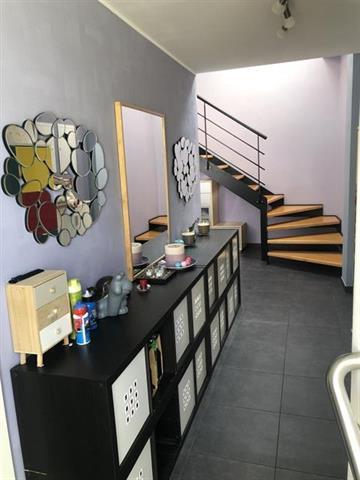 Duplex - Niederkorn - #4083792-5