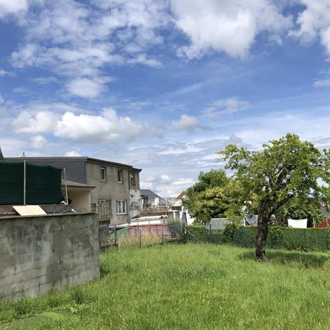 Duplex - Niederkorn - #4083792-14